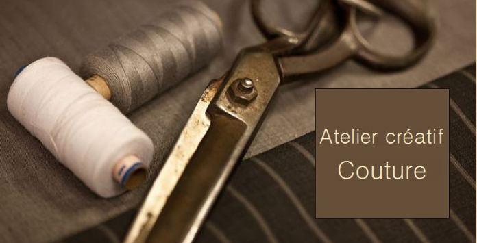 Atelier couture facebook2