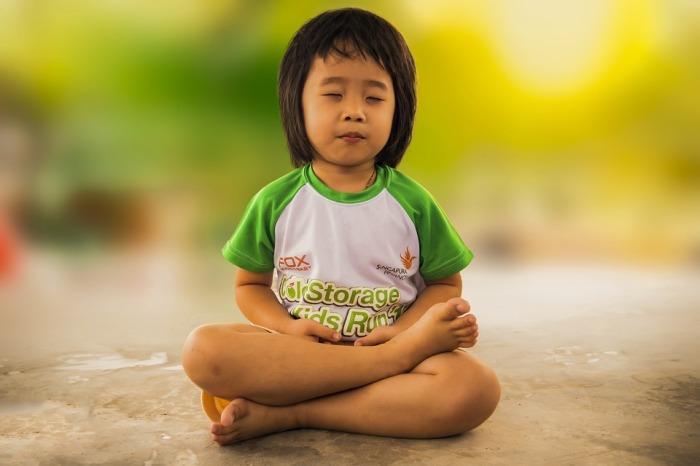 meditating-1894762_960_720