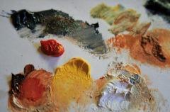 paint-315803_960_720
