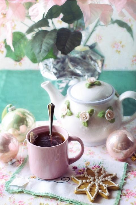 tea-1892019_960_720
